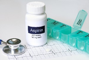 Aspirin Use