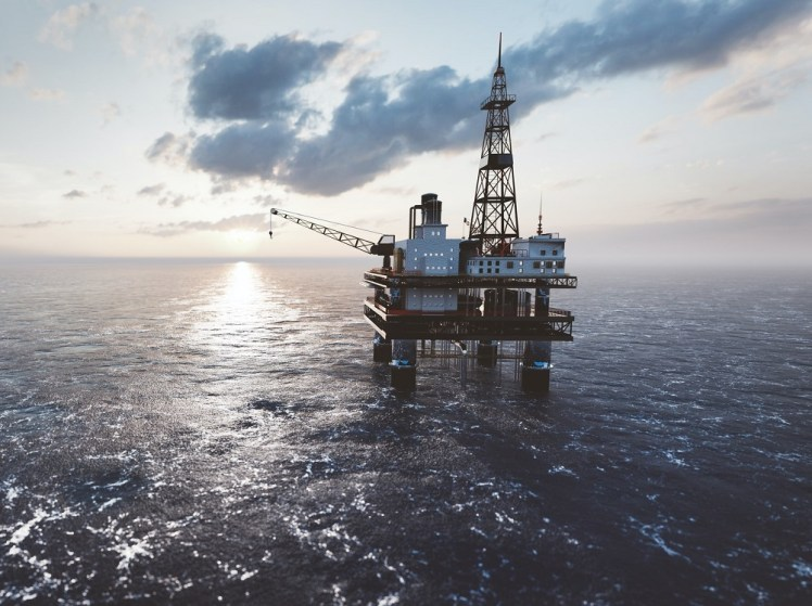 offshore-drilling-rig-on-the-sea-oil-platform-1