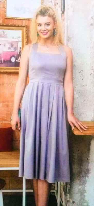 Robe Ramona (3)