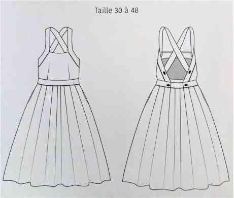 modeles (8)-min