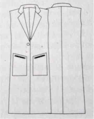 Les modeles (couture actuelle N°6) (25)