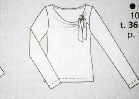 Burda-Style-n215-novembre-2017 (31)