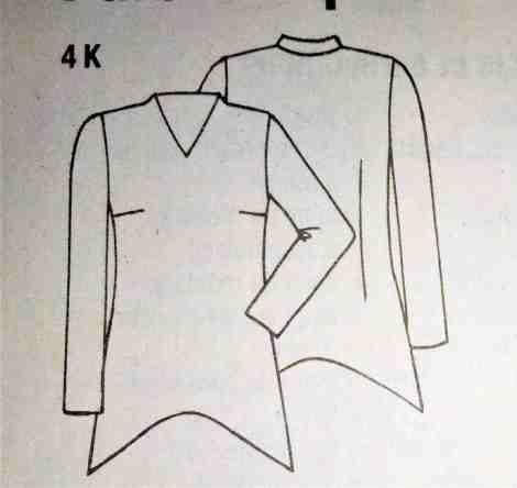 Diana-Couture-Numéro-97 (1)