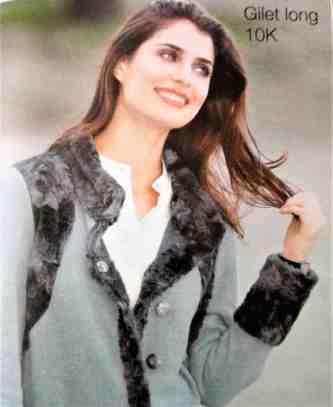 Diana-Couture-Numéro-97 (30)