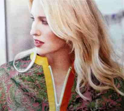 Diana-Couture-Numéro-97 (33)