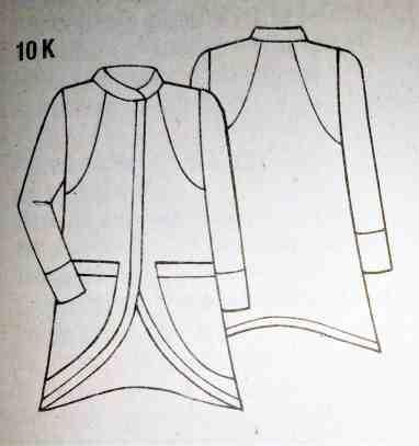Diana-Couture-Numéro-97 (5)