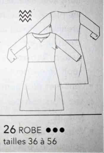 Fashio-Style-n-17 (37)