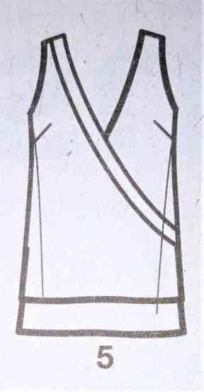 Belle-Mode-a-coudre-n12 (3)