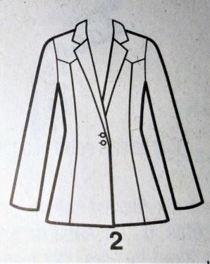 Belle-Mode-a-coudre-n12 (65)
