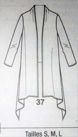 Tendance-Couture-n-27 (43)