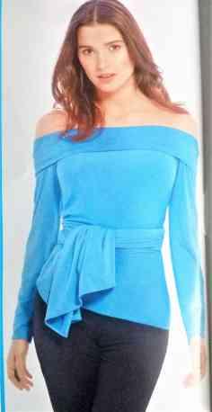 Tendance-Couture-n-27 (54)