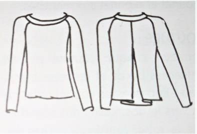 Elena-Couture-n-79-Mon-style-en-tailles-38-48 (56)