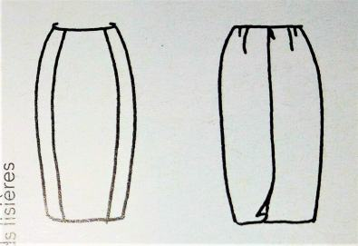 Elena-Couture-n-79-Mon-style-en-tailles-38-48 (57)