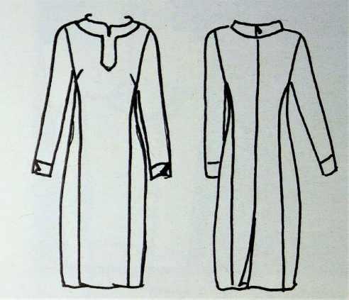 Elena-Couture-n-79-Mon-style-en-tailles-38-48 (78)