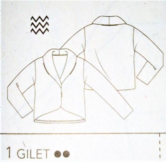 Fashion-Style-N18 (26)1