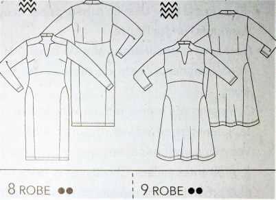 Fashion-Style-N18 (29)