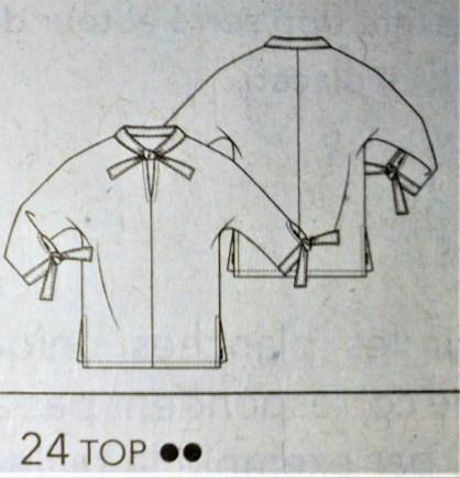 Fashion-Style-N18 (35)1