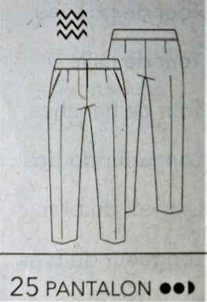 Fashion-Style-N18 (40)