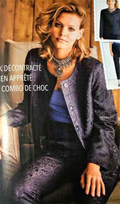 Fashion-Style-N18 (50)