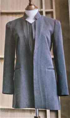 Fashion-Style-N18 (52)