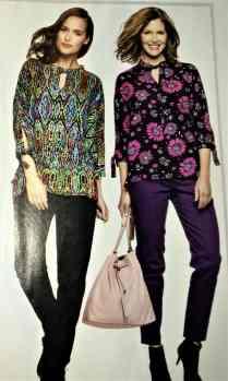 Fashion-Style-N18 (54)