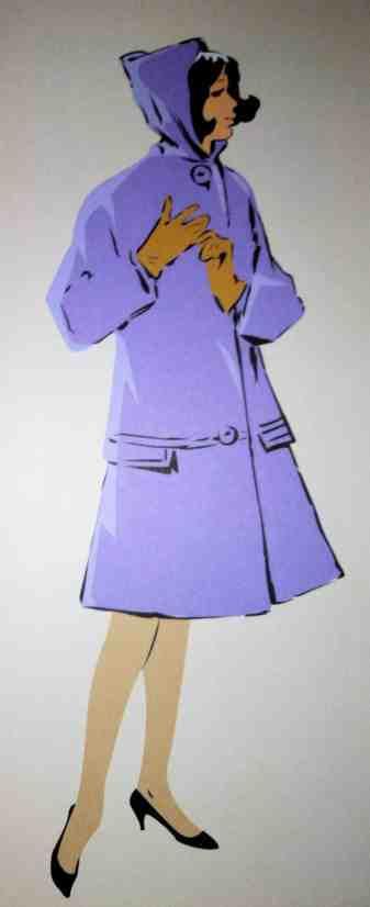 Livre-Couture-Vintage- (10)