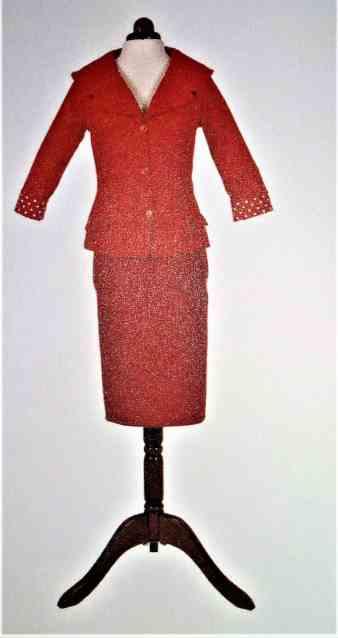 Livre-Couture-Vintage- (28)