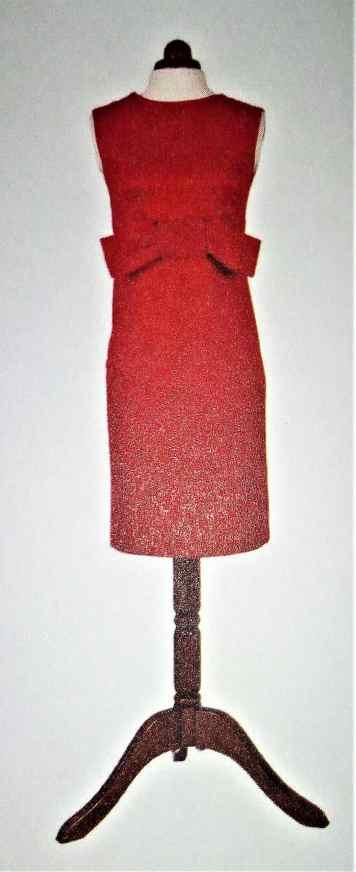Livre-Couture-Vintage- (44)