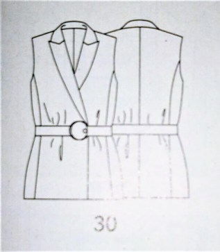 Couture-Actuelle-n-8 (70)a