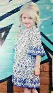 Poppy-Couture-pour-enfant-n-10 (41)