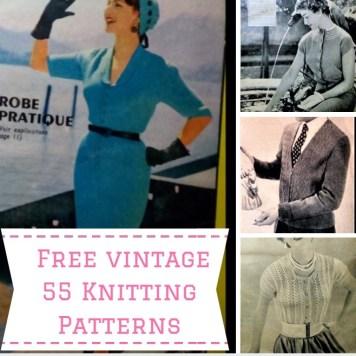 Votre-mode-tricot-1955 (4)