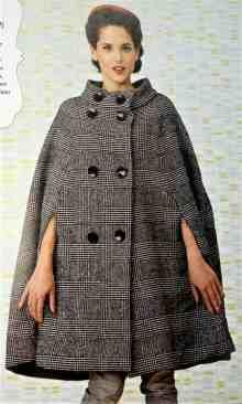 patrons-Mode-Marie-Claire-vintage (18)