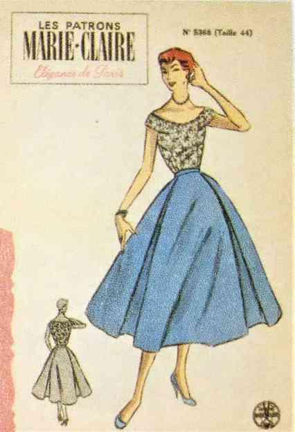 patrons-Mode-Marie-Claire-vintage (24)