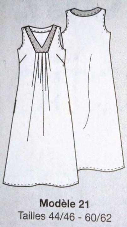 Belle-mode-a-coudre-n13-44-modeles-du-44-au-62 (79)