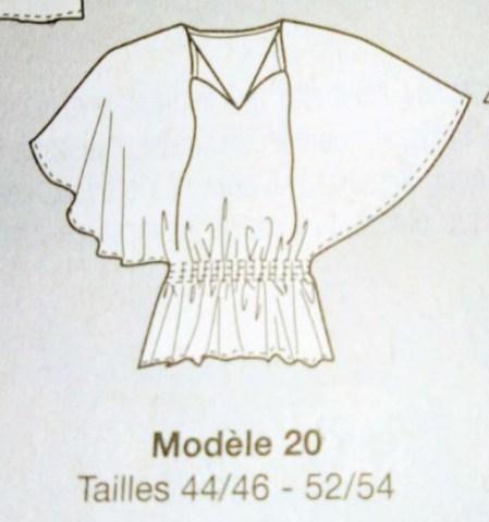Belle-mode-a-coudre-n13-44-modeles-du-44-au-62 (83)