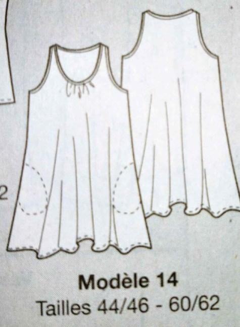 Belle-mode-a-coudre-n13-44-modeles-du-44-au-62 (84)