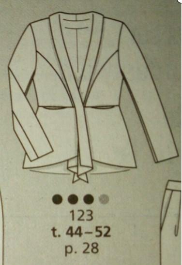 Burda-Style-n-219-SPECIAL-ROBES-DE-MARIES (76)