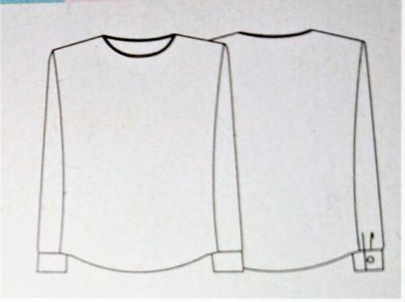 Couture-Actuelle-HS-N-1 (74)