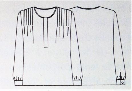 Couture-Actuelle-HS-N-1 (80)