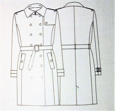 Couture-Actuelle-HS-N-1 (84)