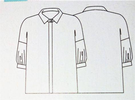 Couture-Actuelle-HS-N-1 (92)