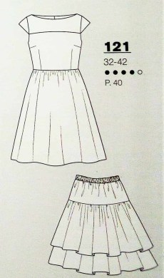Fait-Main-n-434-avec-44-créations (92)