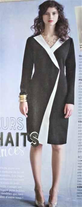 Fashion-STyle-n-19 (21)