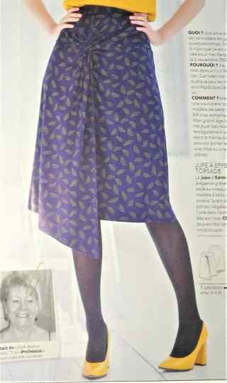 Fashion-STyle-n-19 (24)