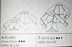 Fashion-STyle-n-19 (35)