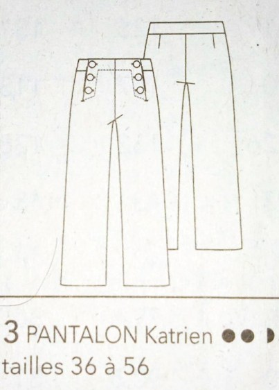 Fashion-STyle-n-19 (7)
