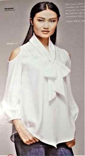 Tendance-couture-n-28 (20)