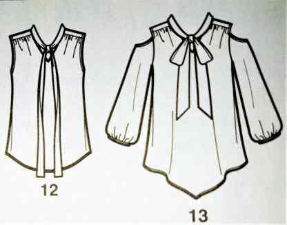 Tendance-couture-n-28 (36)