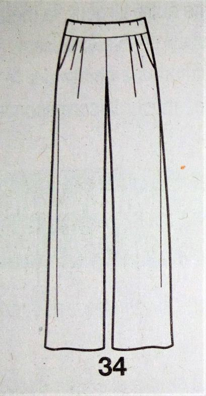 Tendance-couture-n-28 (42)