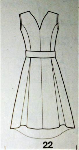 Tendance-couture-n-28 (49)